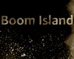 爆炸岛(Boom Island)破解版