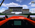 虚拟大赛车2硬盘版