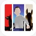 Trick Art Dungeon汉化版 V1.0