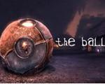 球(the ball)绿色英文版