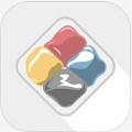 SoftBlock安卓版 V1.0
