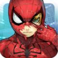 超能英雄奥创联盟官方版 1.7