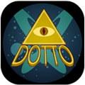 抖音Dotto最新版v1.0