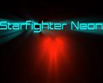 Starfighter Neon中文版
