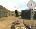 装甲精英2战争沙丘完整版
