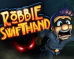 Robbie Swifthand破解版