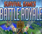 Survival Games中文版