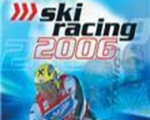 高山滑雪2006 (Ski Racing 2006 Feat.Hermann Maier)英文硬盘版