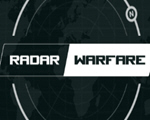 雷达战争(Radar Warfare)中文版
