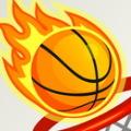 Dunk Shot篮球游戏 V1.31