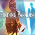 寻找天堂finding paradise安卓版 v1.0