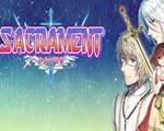 Sacrament中文版