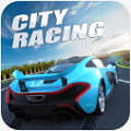城市飞车激情狂飙手游官方版 V6.7.1