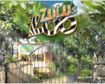 祖鲁动物园(Zulus Zoo)中文版