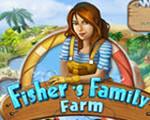 家庭渔场硬盘版