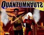 量子航行历险记 (QUANTUMNAUTS)绿色硬盘版