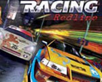 非法速度极限 (Street Legal Racing: Redline)英文硬盘版