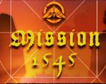 任务1545(Mission 1545)中文版