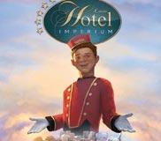 酒店帝国 硬盘版