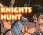 Knights Hunt中文版
