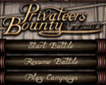 航海世纪2私掠者(Age of Sail II: Privateer's Bounty)v1.0硬盘版