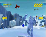 打企鹅:北极冒险英文硬盘版