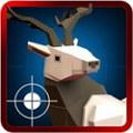 像素猎鹿世界武器全解锁版