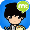MYOTee脸萌app 3.5.0最新版