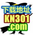 kn301.com小魔女直播免卡密版