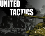 联合战术(United Tactics)中文版