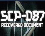 SCP-087重置版