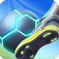 我想踢足球游戏 v1.0
