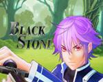 BLACKSTONE中文版
