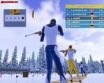 冬季运动专业版2006 (WINTER CHALLENGE)英文硬盘版