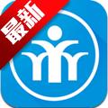 宜人贷借款 v4.8.7最新版