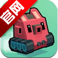 坦克伙伴安卓版下载 1.0.10