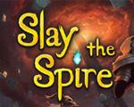Slay the Spire中文版