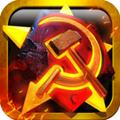 代号红警 v1.0 海战版