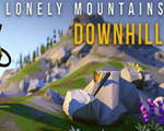 Lonely Mountains中文版
