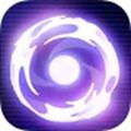 破碎者的复活终极加农炮无限能量版v1.0.3.1