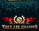 亿万僵尸中文版