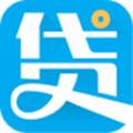 现金借钱贷款app