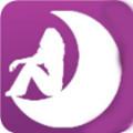 连夜秀场直播app