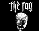 雾(The Fog)中文版