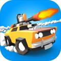 欢乐赛车大战无限金钱版 V1.3.0