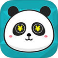 熊猫贷款app 1.0.0