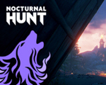 夜间狩猎(Nocturnal Hunt)中文版