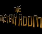 神秘房间(The Mystery Room)中文版
