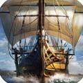海洋帝国官方版 v1.0.1