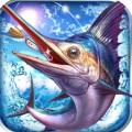 世界钓鱼之旅官方版